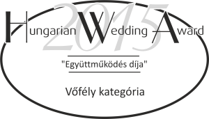 hungarian wedding award 2015 vőfély(1)